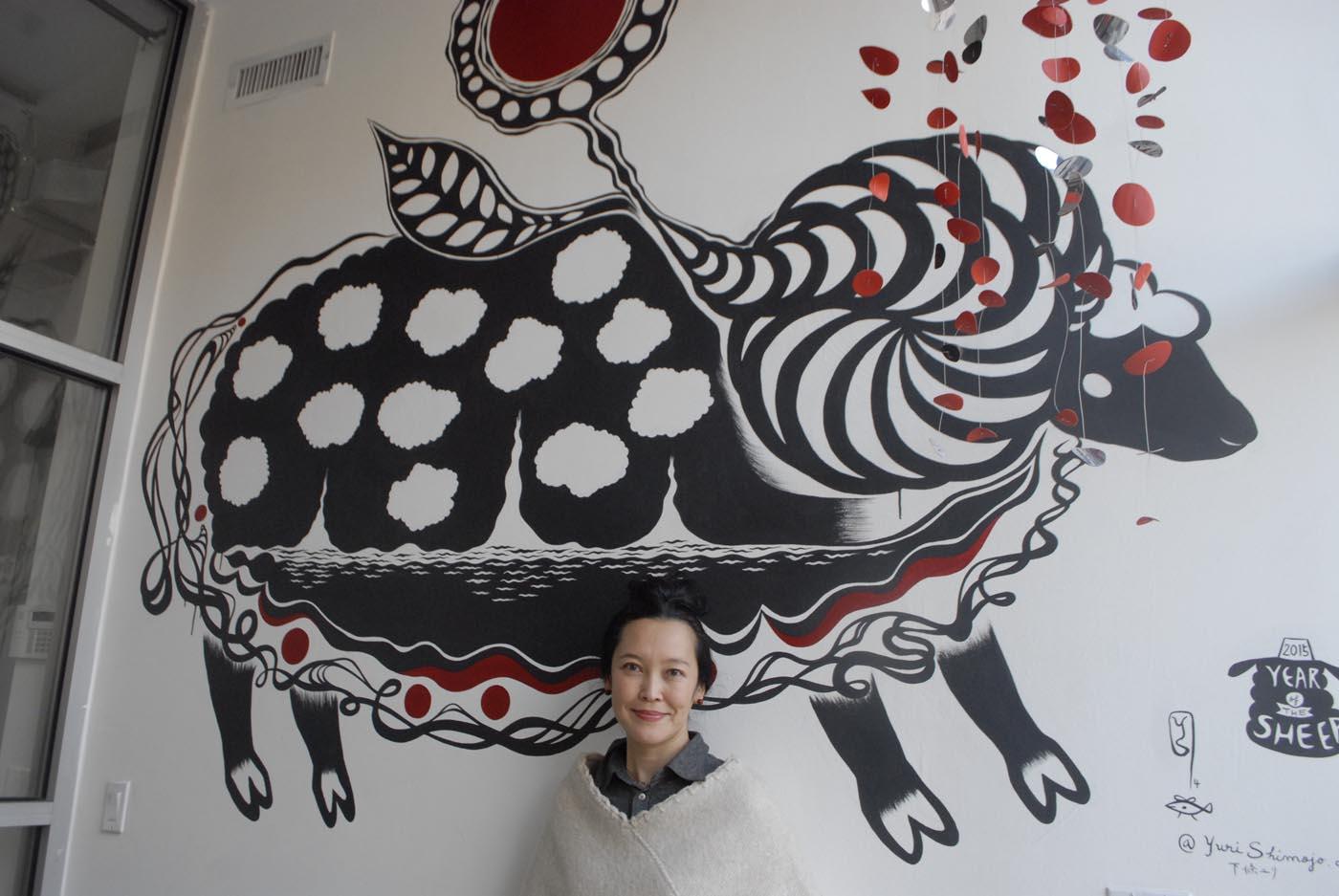sheep_mural_yuri